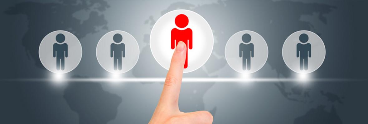 教你如何通过行业协会开发客户!
