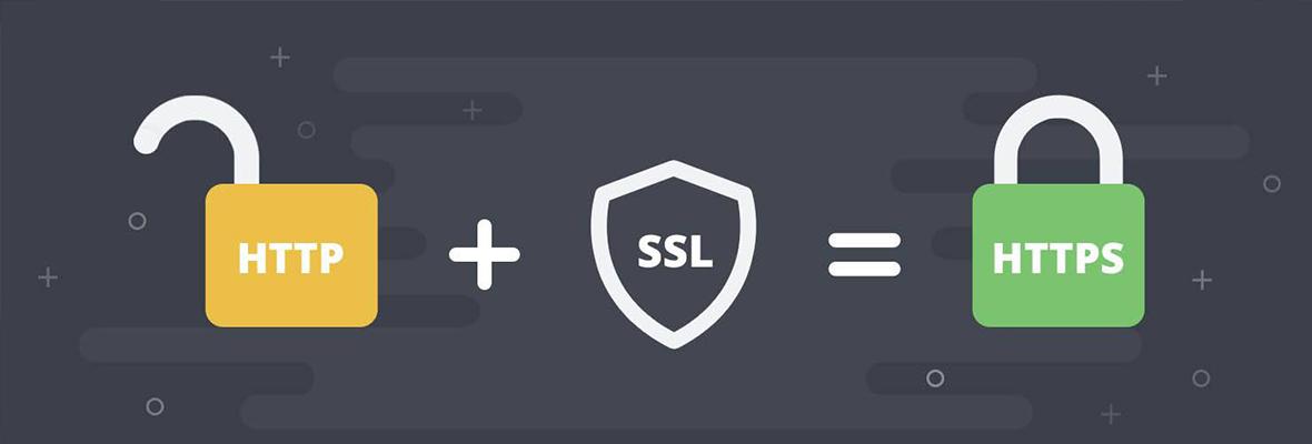 福利|SSL证书为企业网站保驾护航!