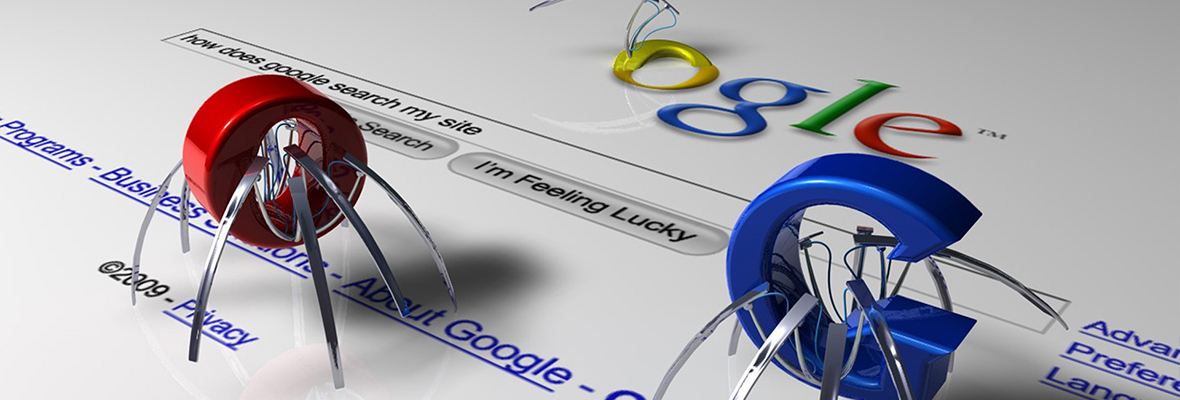 Google蜘蛛抓取和索引网页的频率