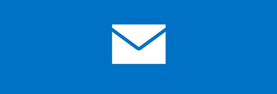 教你如何用公司名找到客户邮箱!